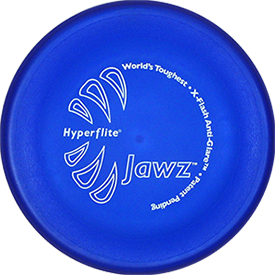 Hyperflite Jawz Blueberry